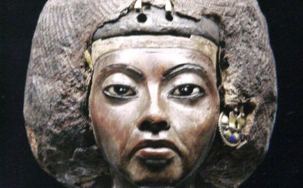 12 Great African Women In History You Should Know