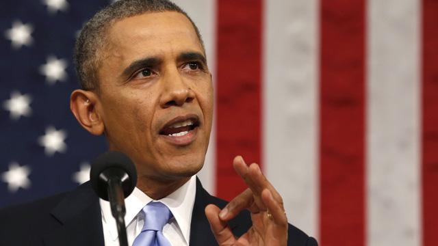 Obama Calls GOP's Bluff