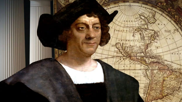 10 Pieces of Evidence That Prove Black People Sailed to the Americas Long Before Columbus