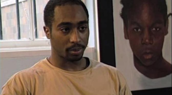 5 Tupac Shakur Interviews You Should Hear