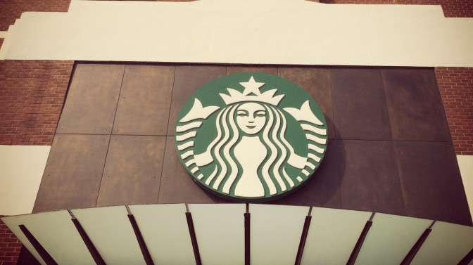 Starbucks To Shell Out $250 Million On Free 4-Year College For Every Employee: Here's Why