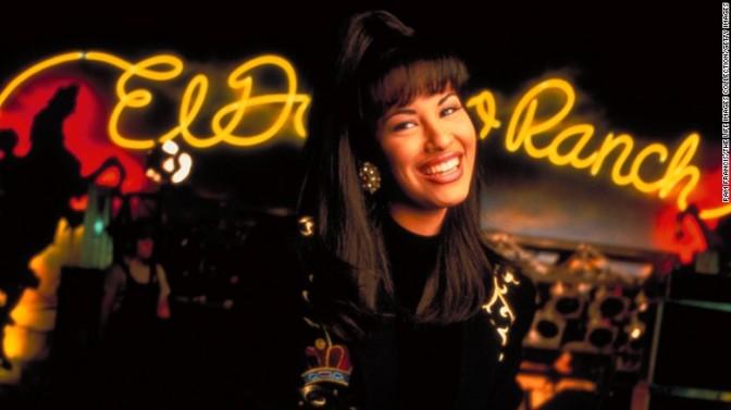 Selena to get hologram, make new music