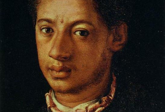 Distinguished Africans in the European Renaissance (Part 1)