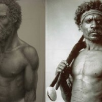 6 Arguments That Prove The First Man Was Black