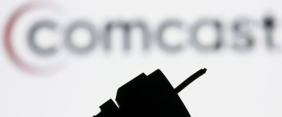 The Move That Could Kill Comcast-TWC Mega Merger