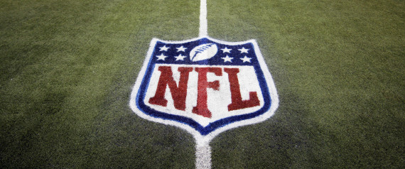 NFL Voluntarily Ends Tax-Exempt Status