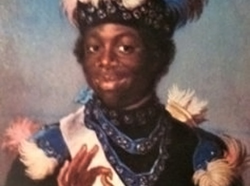 Distinguished Africans in Early Northern and Central Europe (Part 2)