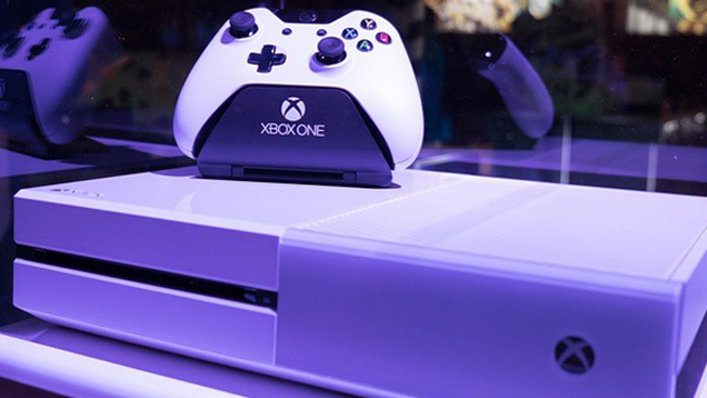 10 Xbox One Features You Might Not Know About