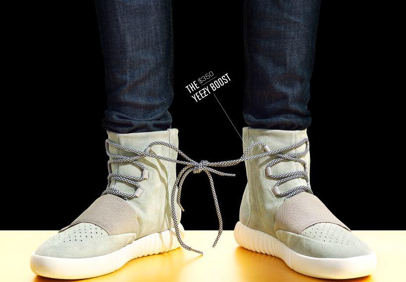 kanye yeezy boost adidas shoes adidas golf shoes 2011
