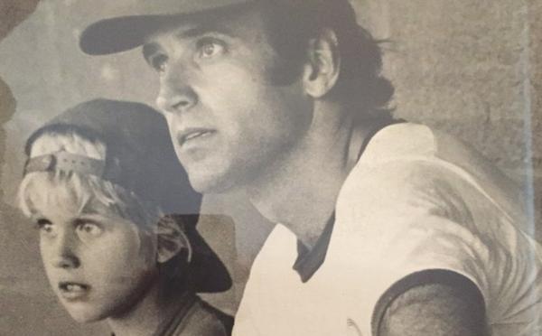 Beau Biden, Joe Biden's Son, Dead At 46 Of Brain Cancer