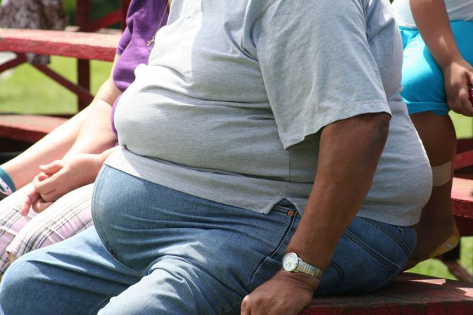 BPA May Break Down into Fat in Human Body
