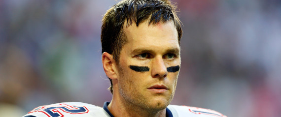 NFL Report Find Patriots Probably Deflated Footballs On Purpose