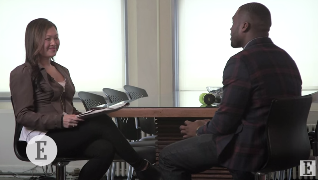 50 Cent Reveals His Investment Criteria & What Attracts Him to Certain Partnerships