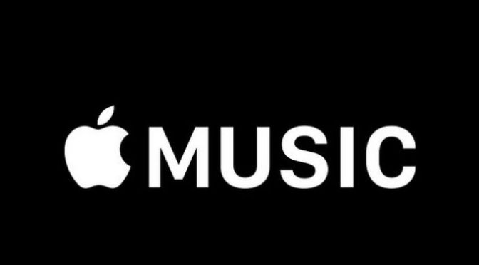 Indie Artists Will Get Just 58% In Streaming Royalties From Apple Music