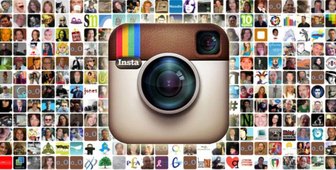 Instagram Announces a New Feature That Allows Users to Shop Directly From the App