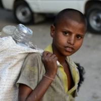 India Legalizes Child Labor
