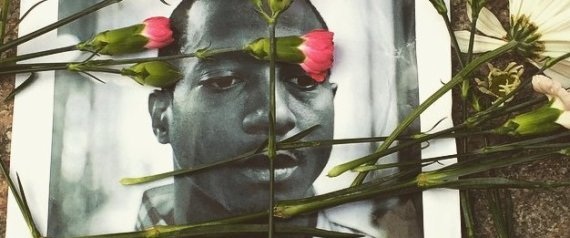 Kalief Browder's Heartbreaking Research Paper On Solitary Confinement