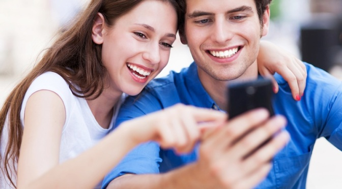 Dying for a Selfie? Why People Risk Their Lives For Self-Photos
