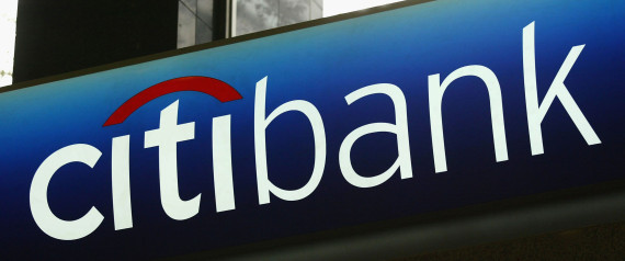 Citibank Takes $700 Million Hit For Deceptive Practices