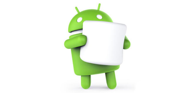 It's Official: Android M Is Marshmallow