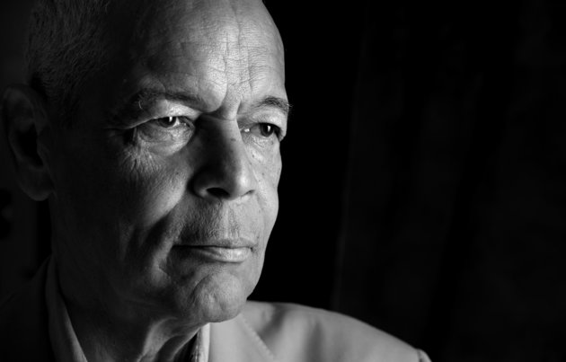 Julian Bond, Civil Rights Icon, Has Died