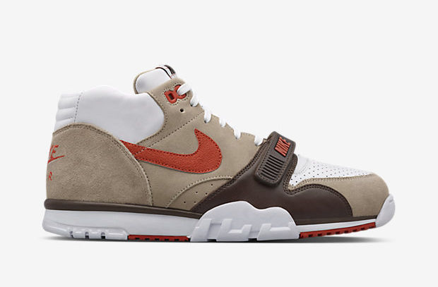 Some of the Most Limited fragment x Nike Collabs Are Dropping Again Soon