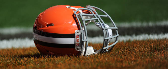 87 Deceased NFL Players Test Positive for Brain Disease