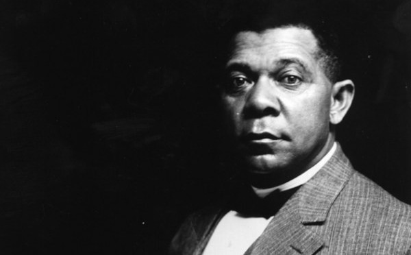 10 Facts About Booker T. Washington and Segregation You May Not Know