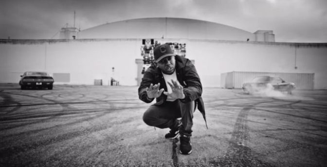 5 Songs We're Still Waiting for Kendrick Lamar to Release