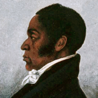 9 Amazing Facts About the Life of James Forten You May Not Know
