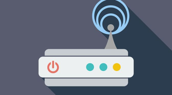 5 Easy Router Tweaks for Faster, More Secure Wifi