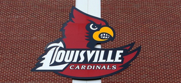 Louisville Probing Claim Staffer Hired Escorts For Recruits