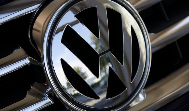 Volkswagen's Top U.S. Executive Knew Company May Be Breaking Emissions Rules 18 Months Ago
