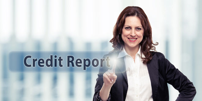 4 Things You Didn't Know (But Should) About Your Credit Report