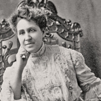 Five Facts You Need to Know About Social Activist Mary Church Terrell