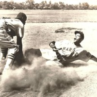 8 Little Known Facts About the Negro Leagues You Probably Don't Know