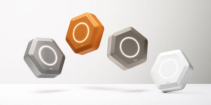 These Little Wifi Routers Want to Solve All Your Wireless Problems