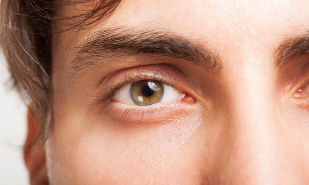 Eyes May Offer Window into Cardiovascular Disease