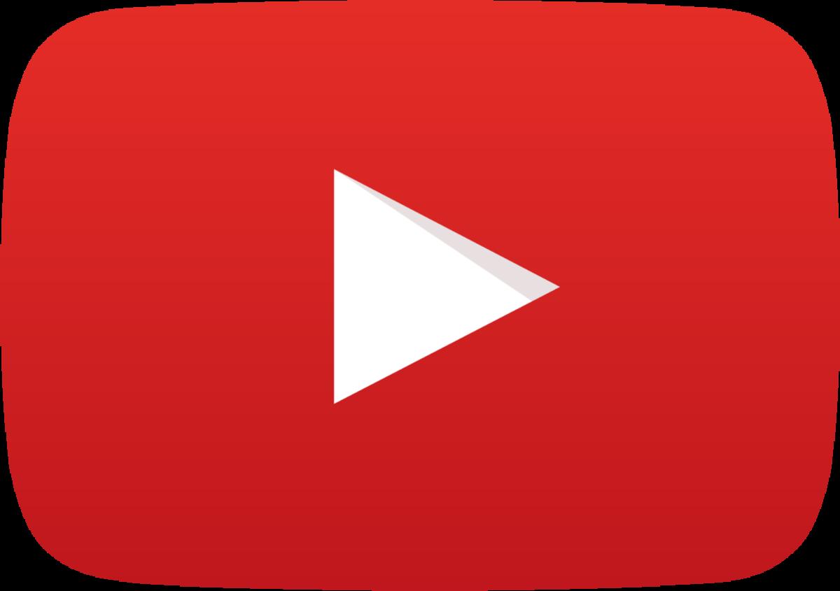 Видео ссылки секс конечно