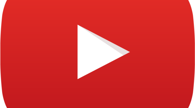 GOOGLE WILL PAY TO DEFEND YOUR YOUTUBE UPLOADS IN COURT