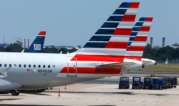 U.S., Cuba Agree To Restore Scheduled Commercial Airline Service