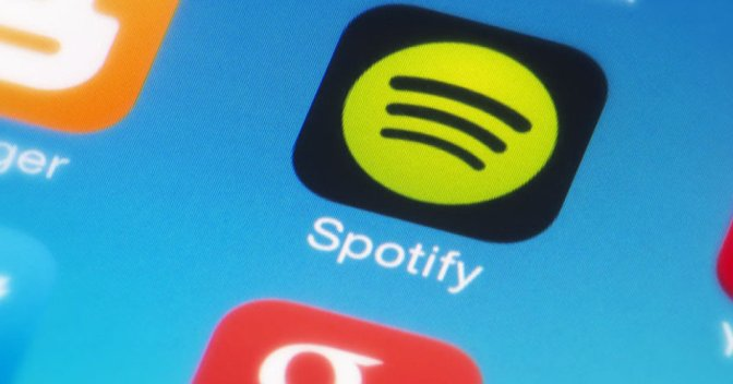 Spotify Slammed With $150 Million Lawsuit For Unpaid Royalties