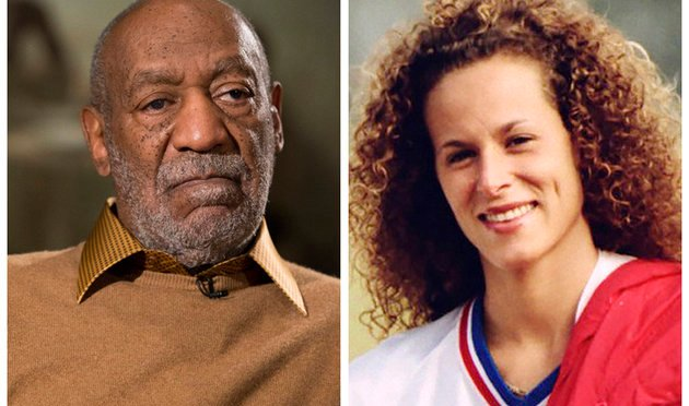 Here Are The Accusations Against Bill Cosby