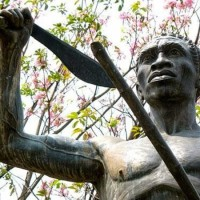 6 Interesting Facts About Gaspar Yanga and the Revolt of 1570