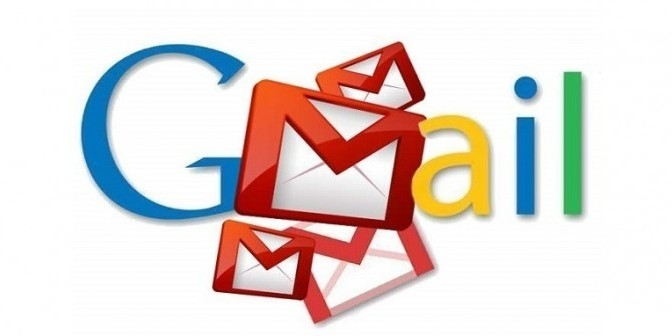 Gmail Ending? Google Starts Migrating Users