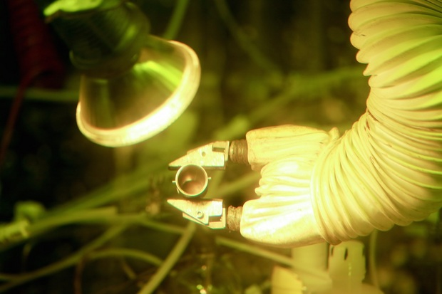 Space Fuel: Plutonium-238 Created After 30-Year Wait