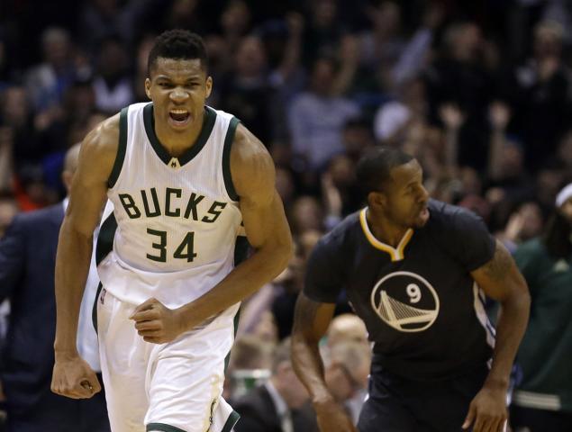 Warriors Win Streak Snapped At 24