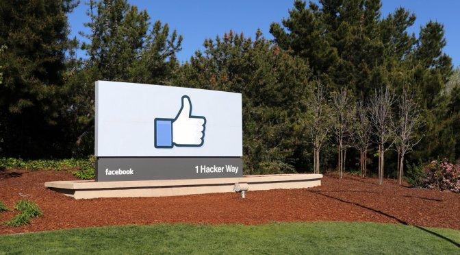 Judge says Facebook tagging violates protective orders