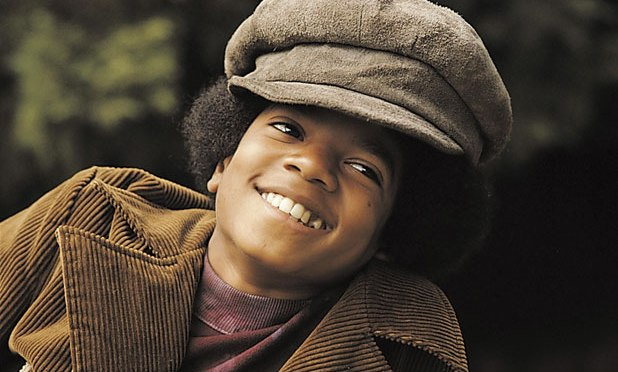'Michael Jackson's Journey from Motown to Off the Wall': Sundance Review