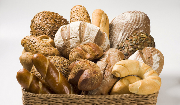 Gluten-Free Diet: Benefits & Risks